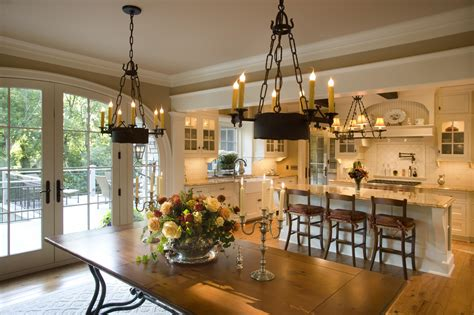 dining room in kitchen design give me marvellous home has been designed in a