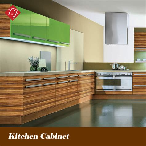 modern kitchen cabinets for sale buy wholesale modern kitchen cabinets sale from