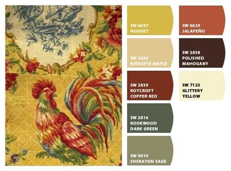 paint colors for country pin by barry wingard on country