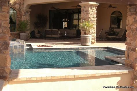 swim up bars and swimming pools in phoenix az photo gallery