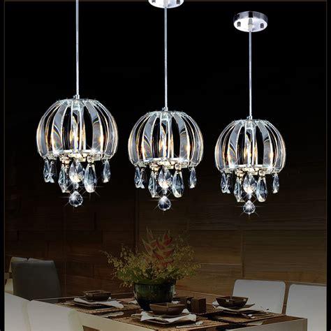 modern pendant lighting for kitchen modern pendant l kitchen pendant lighting
