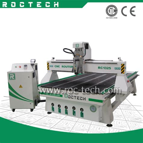 hobby woodworking machinery rc1325 wood cnc router hobby cnc wood carving machine