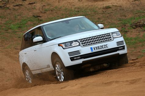 Range Rover Crash Test Ratings by 2013 Land Rover Range Rover 100408376 H Jpg