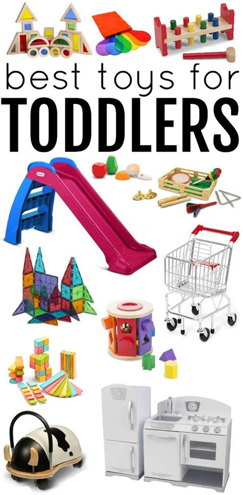 gift ideas for toddlers for 25 best ideas about toddler toys on activity