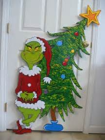 the grinch stole decorations best 20 grinch decorations ideas on