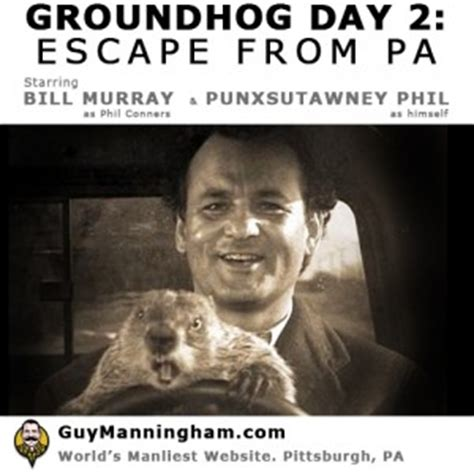 groundhog day imdb quotes bill murray groundhog day quotes quotesgram
