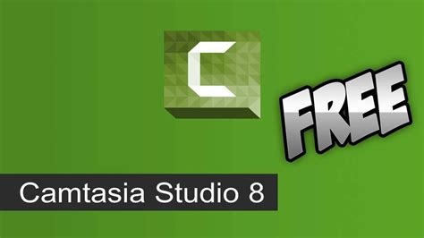 how to get studio for free how to get camtasia studio 8 completely free legit
