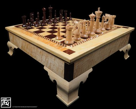 chess board plans woodworking a chess set for my finewoodworking