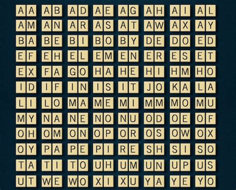 win every time scrabble 5 must board hacks to make sure you win every