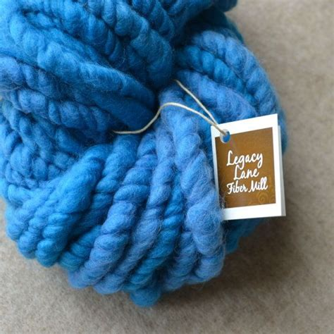 what of yarn for arm knitting chunky yarn great for arm knitting or any