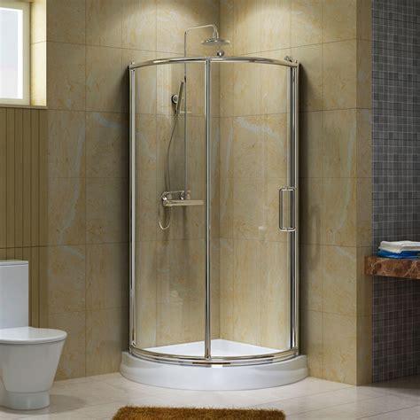 bathroom corner showers interior corner shower stalls for small bathrooms modern