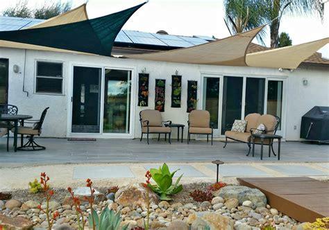 backyard design san diego backyard design san diego home design
