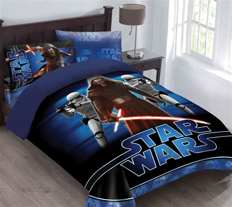 wars bedding sets wars bed set 28 images bed wars bedding sets wars the