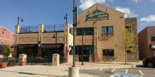 Old Blinking Light Highlands Ranch by Highlands Ranch Happy Hours Denver Area Bar And