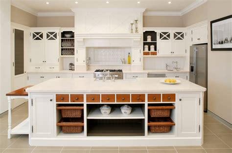 Country Kitchen Ideas Freshome