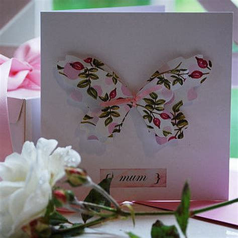 mothers day cards ideas for children to make mothers day greeting card ideas family