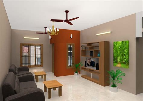 interior design ideas for indian homes simple designs for indian homes living interior
