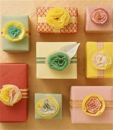 decorating gifts mothers day crafts decorating ideas for gift