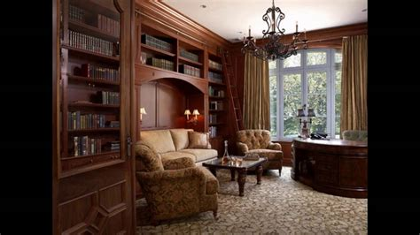 home study room room designs for small rooms study room decorating ideas