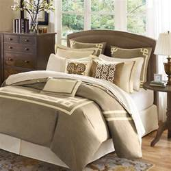 comfort bed sets king size bedding sets the sense of comfort home