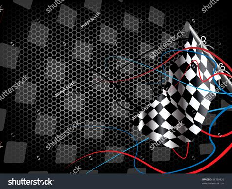 Car Wallpaper Photoshop Shirt Template by Racing Background Stock Vector 98239826