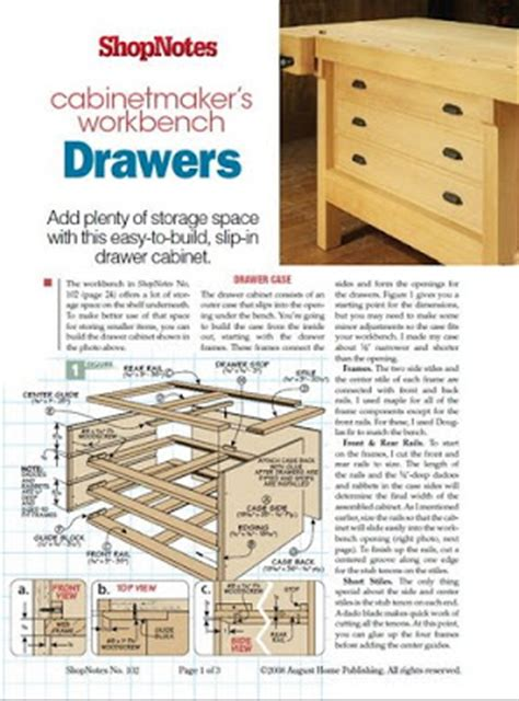woodworkers magazine plans woodworking books magazines 11 woodworking plans