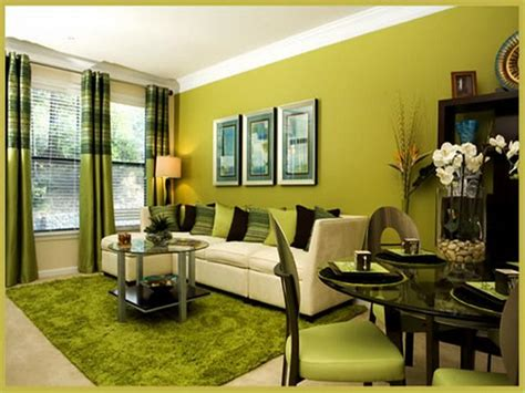 paint colors for living room with green goin green green decorating ideas for your home