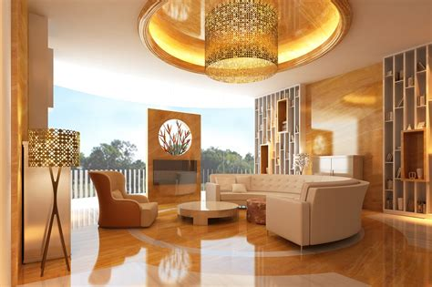 interor design residential interior design riveria global