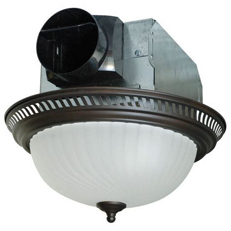 decorative bathroom exhaust fans with light air king decorative bathroom exhaust fan with
