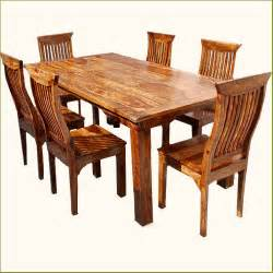 kitchen dining table and chairs kitchen chairs kitchen table with 6 chairs