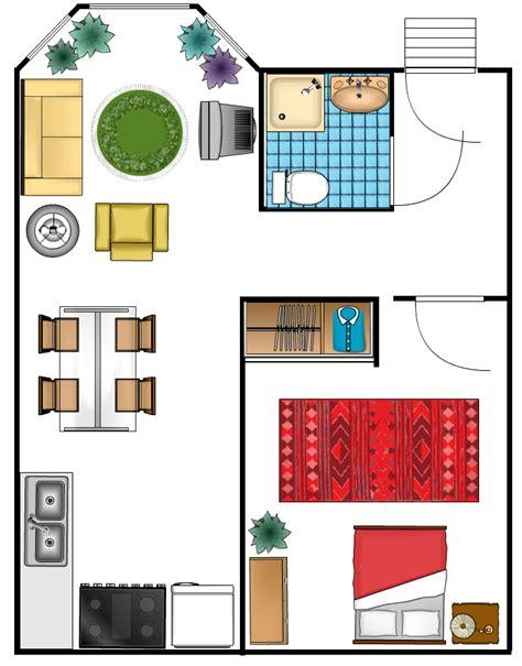 floor plan visio visio home plan shapes visio visio server room floor