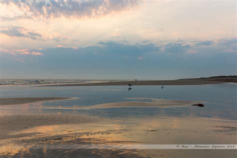 littoral vend 233 en du c 244 t 233 de jean de monts