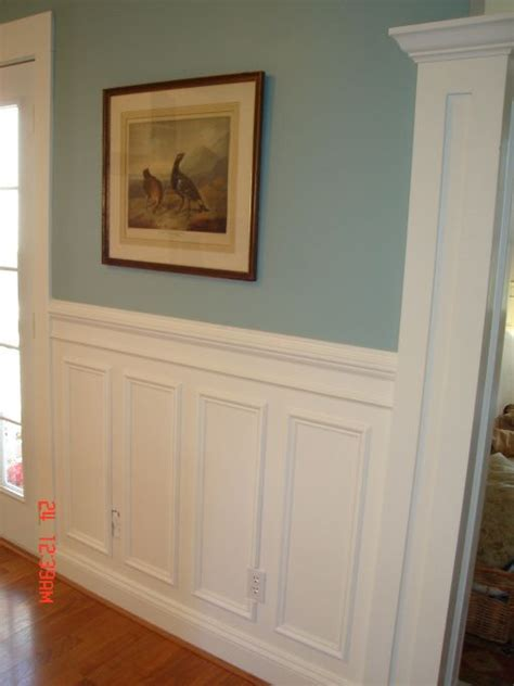 sherwin williams festoon aqua 17 best images about paint on modern farmhouse
