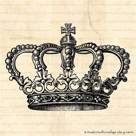25 best crown drawing ideas on pinterest