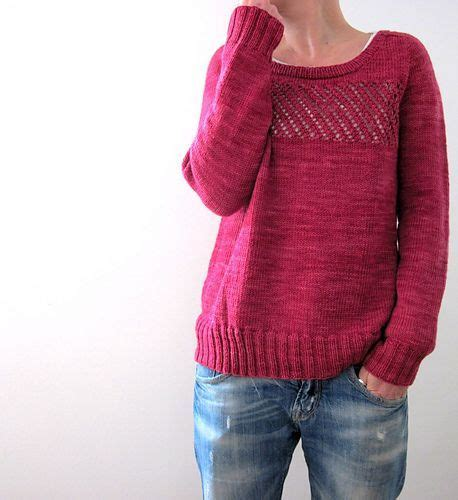 errata knitting patterns 588 best images about knitting sweaters on