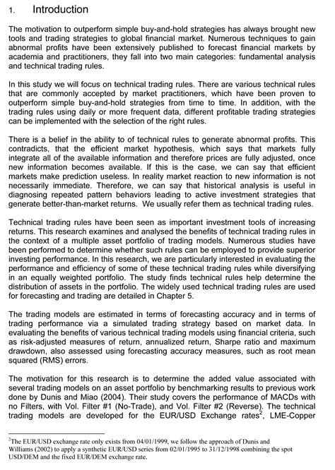 dissertation acknowledgements examples uk how to write dissertation acknowledgements