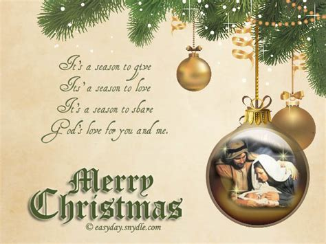 christian card free merry cards and printable cards