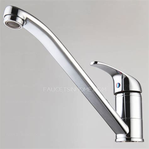 cheapest kitchen faucets cheap brass lengthening spout single handle kitchen faucets
