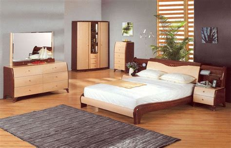 contemporary bedroom furniture sets modern wood bedroom wood luxury bedroom sets