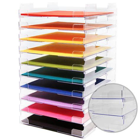 12x12 craft paper storage scrapbooking 12x12 paper storage with umbrella crafts