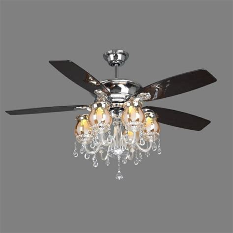 ceiling chandelier lights ceiling fan chandelier light 20 tips on selecting the