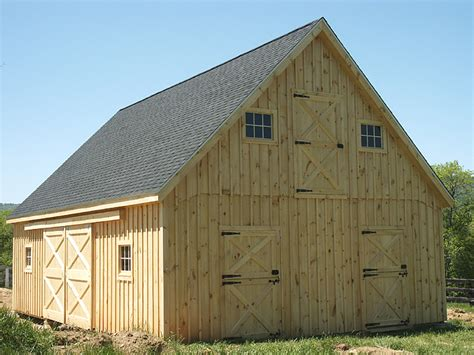 barn plans designs free barn plans professional blueprints for barns