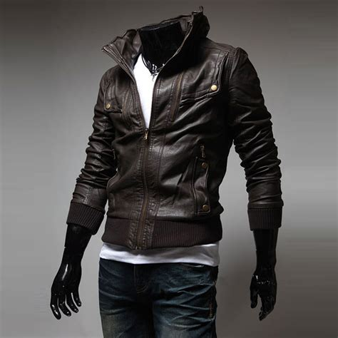 cool leather jackets for cool jackets for guys www imgkid the image kid has it