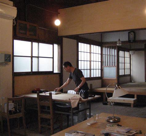 japanese home interiors japanese home interiors house design ideas