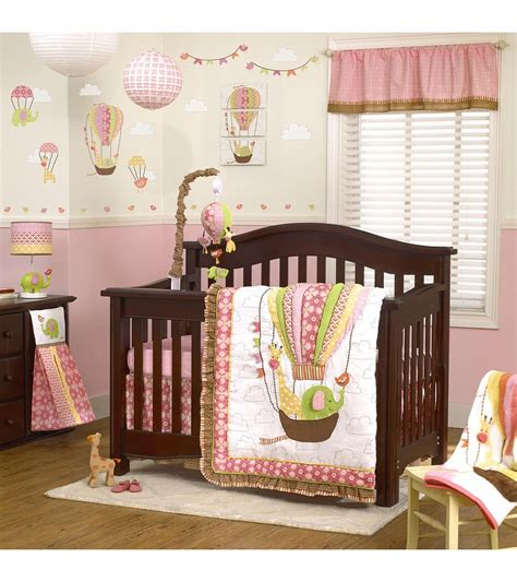baby crib set up cocalo up away 4 crib set