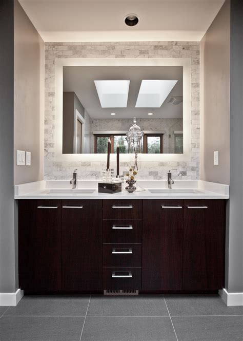 Best Bathroom Cabinets by Best Modern Bathroom Vanity Cabinets You Might Want To Try