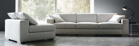 italian leather sofa italian sofas 28 images traditional brown italian