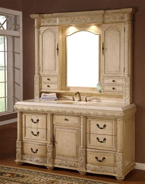 bathroom vanity hutch 64 inch genesis vanity single sink vanity vanity with