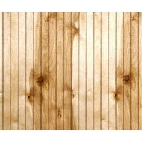 interior paneling home depot interior wall paneling home depot picture rbservis