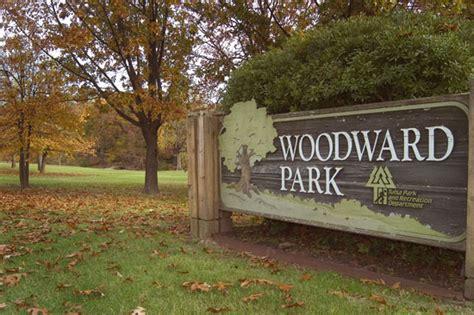 woodwork park find local activities near motel 6 tulsa south ok